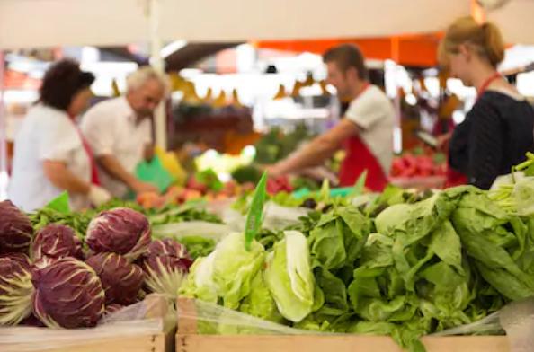 2019-08-13 13_52_00-Farmers Market Images, Stock Photos & Vectors _ Shutterstock