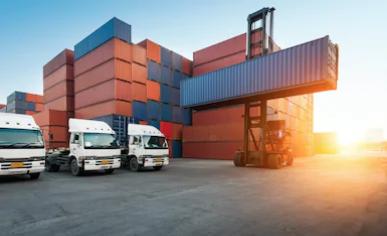 2019-08-15 12_04_23-Logistics Images, Stock Photos & Vectors _ Shutterstock